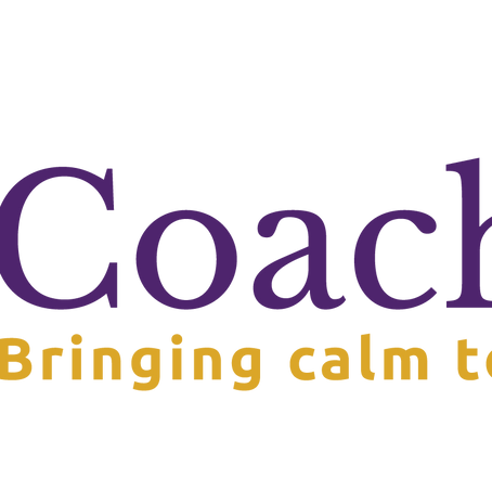 Coach Mo & the Insurancepreneur Business Academy