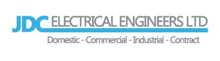jdc electrical engineers