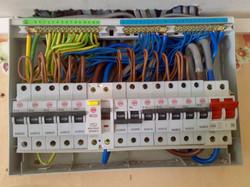 electriciantruro31