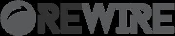 logo-rewire-no-tagline-BW.png
