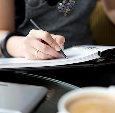 making notes.jpg