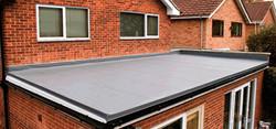 flat-roofing-1.jpg