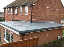grp-fibreglass-roofing-600px.jpg