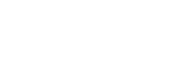 MH280W_2.png