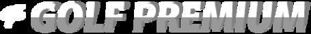 golfpremium_logo.png