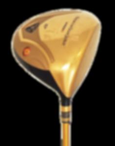 MH522α ゴールド