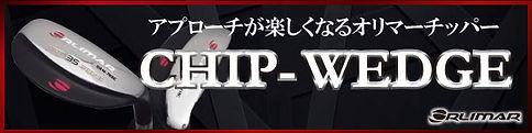 ORM-CHIPW_b.jpg