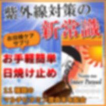 nomino-banner_2.jpg