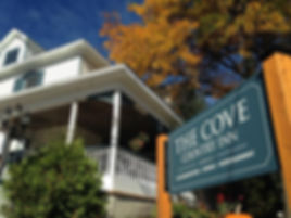 COVE-SIGN-FALL-14-LOW-2.jpg