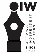OIW Logo.webp
