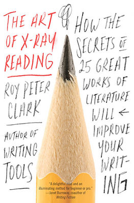 The-Art-of-X-Ray-Reading.jpg