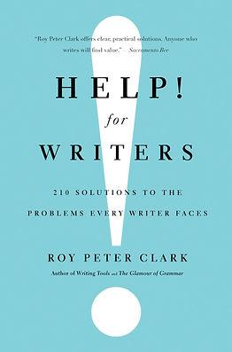 Help-For-Writers.jpg