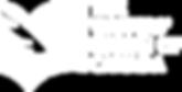 WRU white logo.png