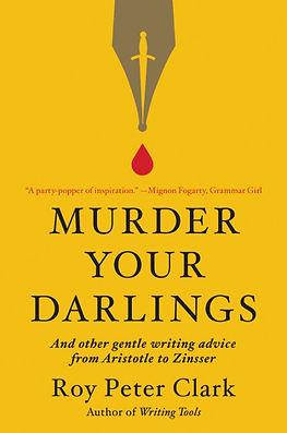 Murder-Your-Darlings.jpg