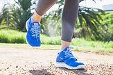 unning обувь