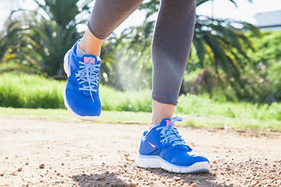 Education on Choosing the right Shoes for Running,Walking, Hiking by Save On Sneaks