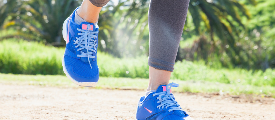 Which Running Shoes are Best for you and how to choose one?