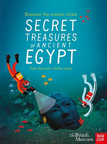 British-Museum-Secret-Treasures-of-Ancie