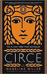 Circe cover.jpeg