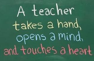 Touchs a heart.jpg