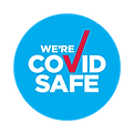 Covid safe button.png