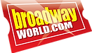 broadway-world-2100x1200.png