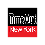 timeout-new-york-logo-300x300.png