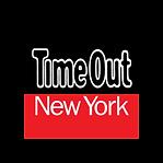 timeout-new-york-logo-300x300.png