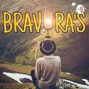 BRAVURA'S podcast