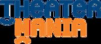 theatermania-logo.png