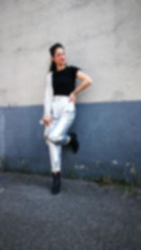 pantalone h1577.jpg