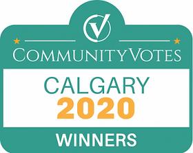 winner_logo_Calgary2020.png