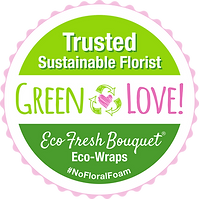 eco-fresh-bouquet-1000x1000.png