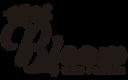 logo 35% BLACK.png