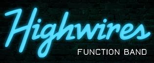 HIghwires.png
