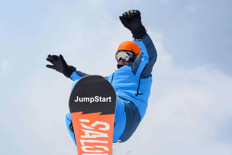 Snowboard%20Jump_edited.jpg
