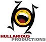 hllrsrprdctns_logo.png