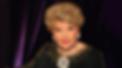 Marilyn-Maye.png