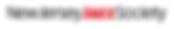 njjs-logo2019.png