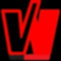 Voss Weights Logo-1
