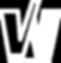 Voss Weights Logo-3