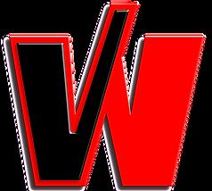 Voss Weights Logo-2