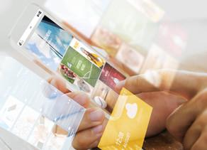 3 Ways To Rock Your Members' Digital Engagement Like Starbucks