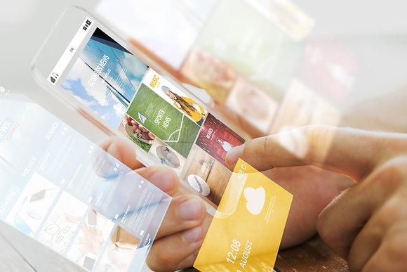 PCS Antivirus Oplossing + Uitbreiding Garantie