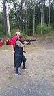 Basic Carbine