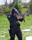 Tactica Carbine