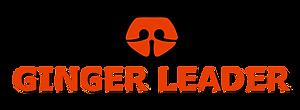 ginger-leader-logo.png