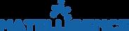Logo_mat.png