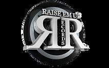 raise em up0002.png