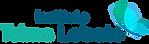logo Vertica.png